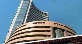 Sensex surges 307; Nifty closes at 10,888
