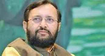 Government focused on providing outcome-based education: Prakash Javadekar
