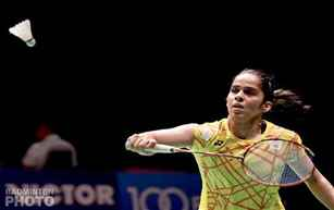 Malaysian Masters: Kidambi, Nehwal to play their pre-quarter matches