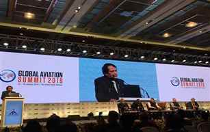 Government working on domestic aircraft manufacturing policy, says Suresh Prabhu