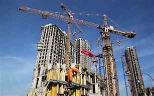 Government forms Group of Ministers (GoM) for GST issues in real estate