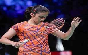 Saina Nehwal to face Carolina Marin of Spain in semifinals of Malaysia Masters today