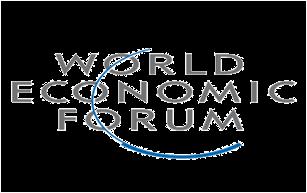 World Economic Forum to begin in Davos today
