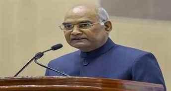 President Kovind to confer Pradhan Mantri Rashtriya Bal Puraskar 2019 today