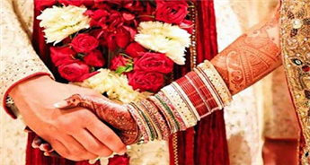 Govt approves the introduction of Registration of Marriage of Non-Resident Indian (NRI) Bill, 2019