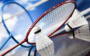 Pre-quarterfinals of Senior National Badminton Championship begins in Guwahati today