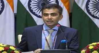 India to take care of its commercial considerations with Venezuela