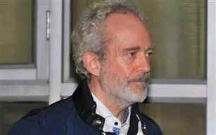 VVIP Chopper case: Delhi court dismisses bail pleas of Christian Michel