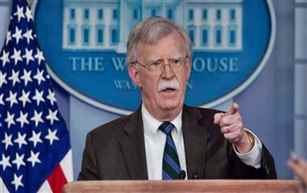 US support to New Delhi's right to self-defense & offers full co-operation in confronting terrorism