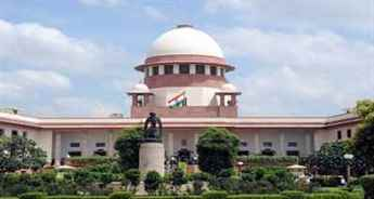 SC directs states to sensitise cops about scrapping of Section 66A of IT Act