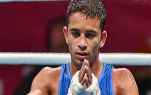Boxing: Indian pugilists assure themselves of 5 medals at Strandja Memorial tournament