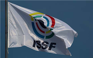 Rajyavardhan Rathore to inaugurate ISSF Shooting World Cup
