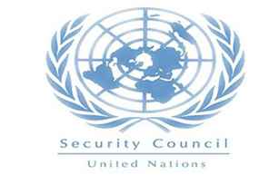 UNSC urges international community to actively co-operate with India in dealing with terrorism