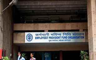 Employment generation in formal sector touched 17-month high: EPFO