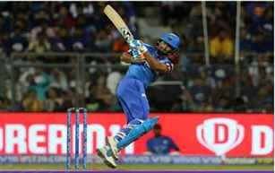 Delhi Capitals beat Mumbai Indians by 37 runs in IPL
