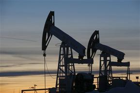 OIL290616