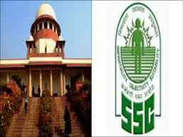SC asks CBI to file fresh status report on probe into SSC paper leak