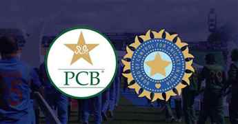 PCB pays over Rs 11 cr as compensation to BCCI after losing case in ICC