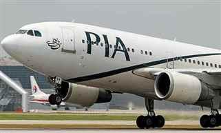 PIA-79436