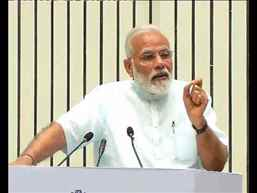 PM greets civil servants on Civil Services Day