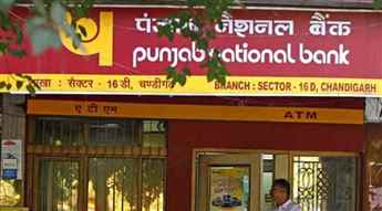 RBI slaps Rs 2 crore penalty on PNB
