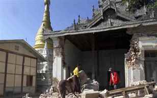 Pagoda-in-Myanmar-earthquake-damage 29-8-16