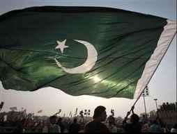 Pakistan-783DSR236