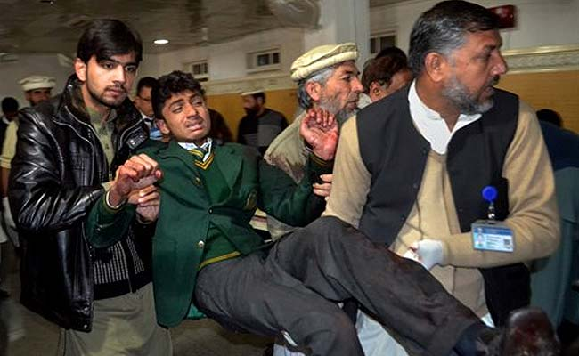 Peshawar_school_injured
