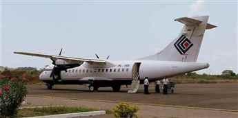 Plane-Indonesia-79498