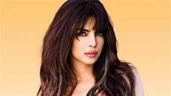 Priyanka-Chopra-2534UE