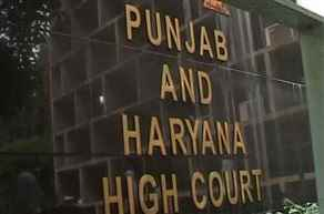 Punjab-and-Haryana-High-Court-26