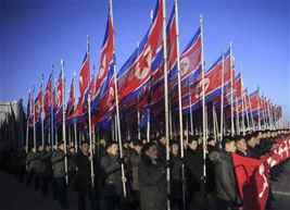 Pyongyang-2905