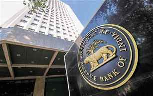 New RBI Governor to steer first central board meet on Dec 14
