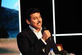 Atmosphere & mindset for sports is changing in the country: Rajyavardhan Rathore