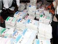 Ration-Cards--Bihar