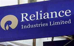 Reliance-Industries-310516YU
