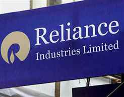 Reliance-Industries_4Y788I7