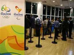 Rio-Olympics-31716UH