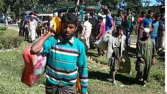 Rohingya-EWF55665