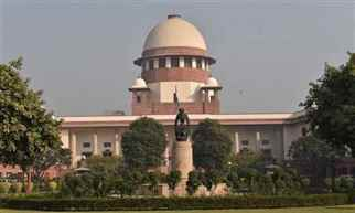 No substantial evidence of commercial favouritism in Rafale deal: SC