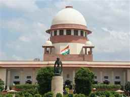 SC issues notice to Centre, 11 states over attacks on Kashmiris