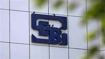 Sebi to relax listing norms for start-ups, rename it Innovators Growth Platform