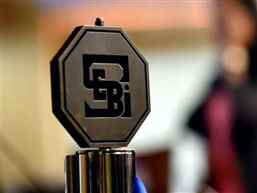 SEBI clears easier startups listing rules