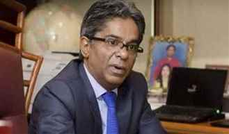 Delhi court extends interim bail granted to Rajiv Saxena till Feb 25