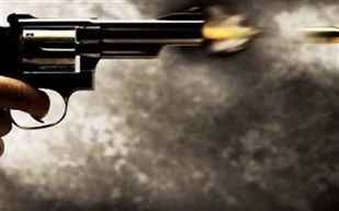 Leader of militant outfit shot dead in Manipur
