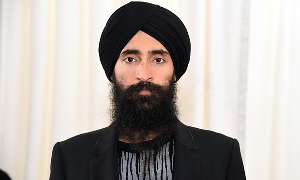 Sikh-090216