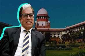 Justice AK Sikri recuses himself from hearing plea on interim CBI Director