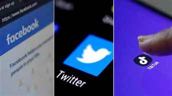 Social Media platforms to prevent violation of Code of Ethics during polls