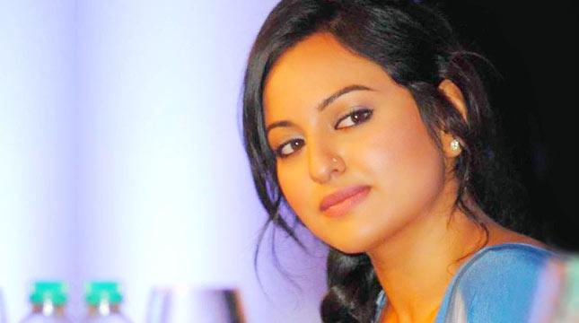 Sonakshi-Sinha