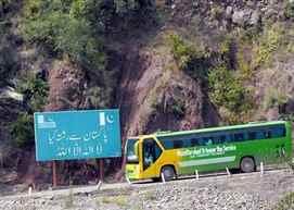 Srinagar-Muzaffrabad-bus-service-231017